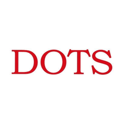 DOTS 網站 logo_工作區域 1.jpg