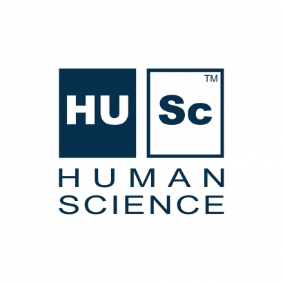 Human Science logo_工作區域 1.jpg