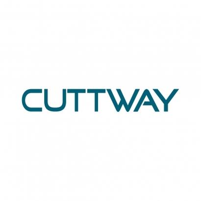 Cuttway logo.jpg