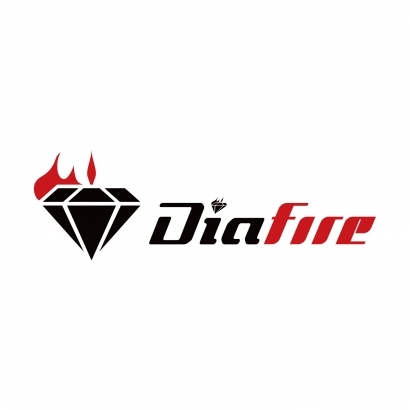 Diafire logo.jpg